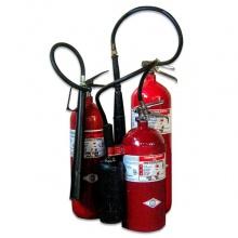 firexinguisher_carbon-dioxide