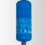 Mounted Fire Extinguishers Lgchem Trading Amp Manufacturing