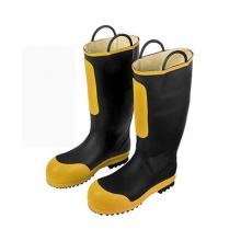 boots_walker