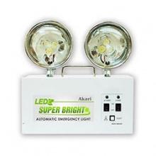 emergencylights-akari