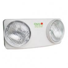 emergencylights_omni6v