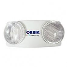 emergencylights_orbik
