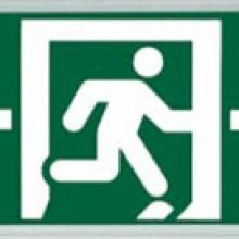 exit_6