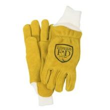 gloves_firedex