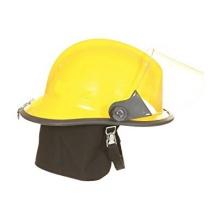 helmet_firedex911
