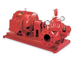 fire_pumps_Horizontal-split-case