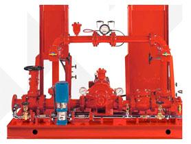 fire_pumps_package-fire-pump
