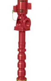 fire_pumps_vertical-split-case